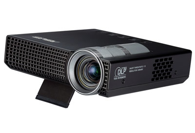 asus-p1-videoprojecteur-led