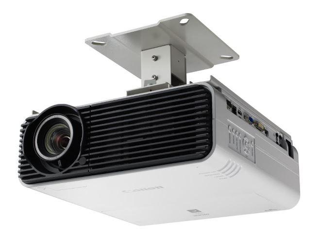 canon wifi projektor