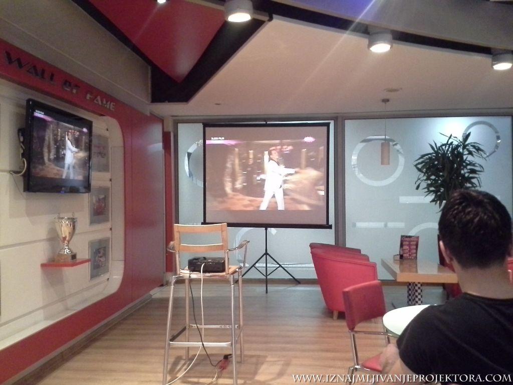 eko-pupmpa-projektor-za-utakmicu10