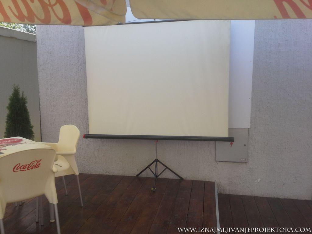 eko-pupmpa-projektor-za-utakmicu5