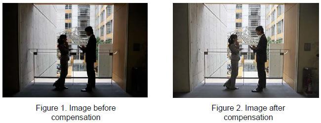 hitachi-projector-image-compensation-100245316-orig