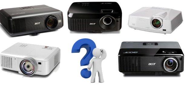 kako-izabrati-projektor