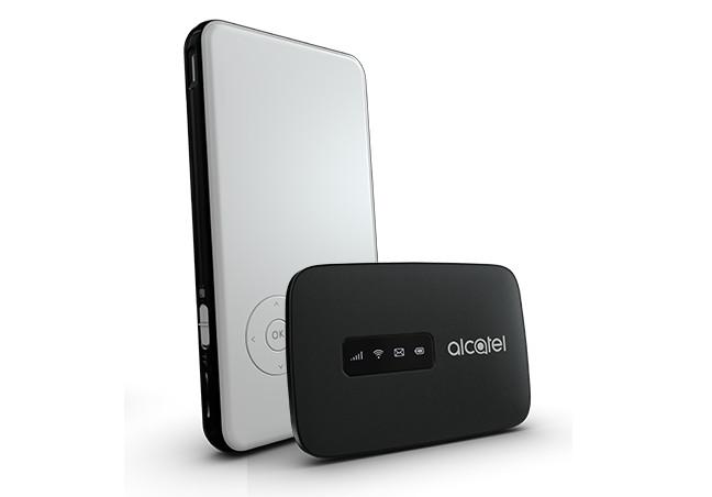 Android Box M6000 i projektor u jednom uređaju