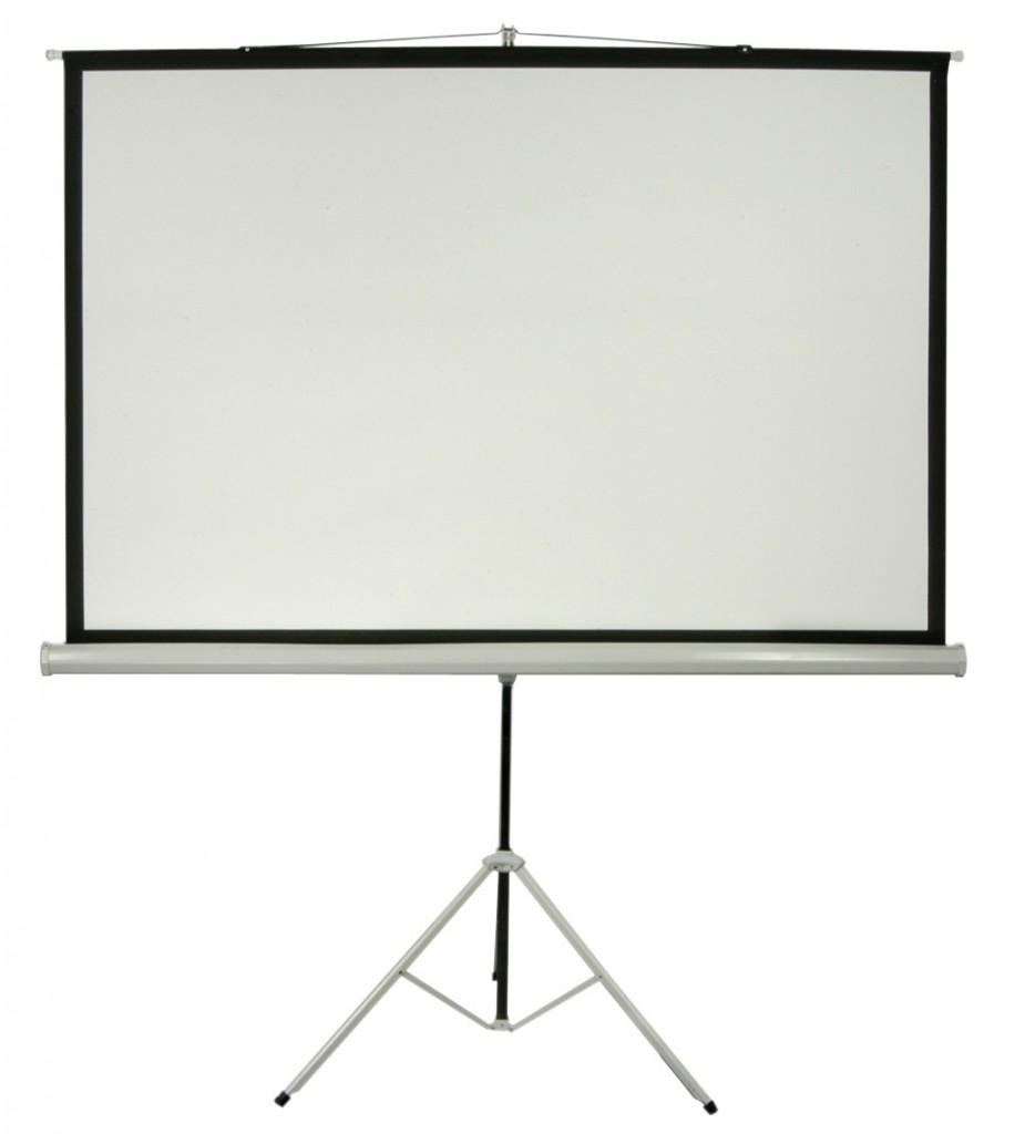 platno-projektor-250x250