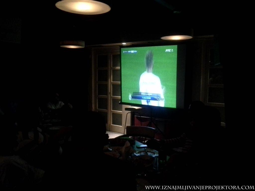 restoran-kraljevina-projektor2