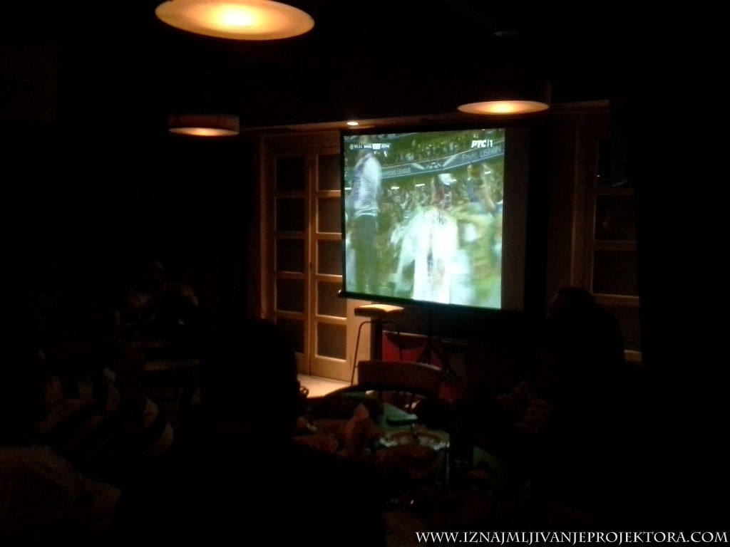 restoran-kraljevina-projektor3