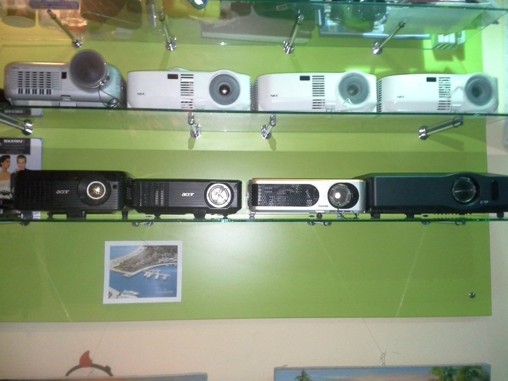 servis-projektora-2