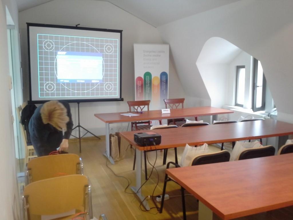 slovenacka-ambasada-prezentacija-1