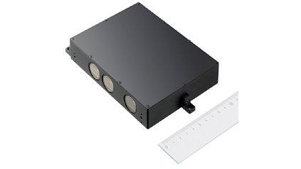 SONY predstavio novi modul za projektore