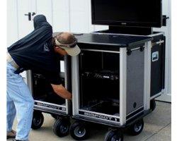 transport-i-montaza-opreme