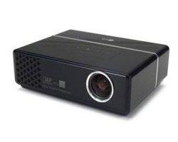 usluga-iznajmljivanja-projektora