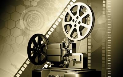 Otvara se novi bioskop u Beogradu – Cineplexx Big Beograd
