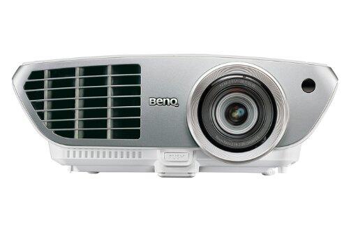 Novi BenQ W1350 projektor za dnevnu sobu