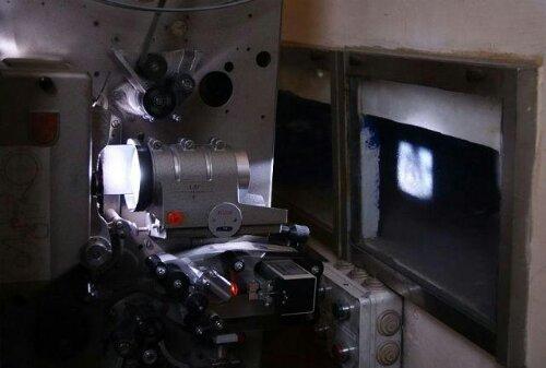 Kraj ere analognih bioskopa