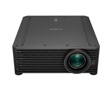 Canon predstavlja CanonXEED 4K500ST najlakši i najmanji 4K montažni projektor na svetu